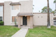 Photo of 7126 N 19th Avenue, Unit 128, Phoenix, AZ 85021 (MLS # 6157844)