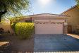 Photo of 2515 W Preserve Way, Phoenix, AZ 85085 (MLS # 6157886)