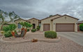 Photo of 18933 N Alameda Drive, Surprise, AZ 85387 (MLS # 6157905)