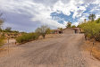 Photo of 1455 N Lazy Fox Drive, Wickenburg, AZ 85390 (MLS # 6158148)
