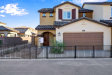 Photo of 1255 N Arizona Avenue, Unit 1047, Chandler, AZ 85225 (MLS # 6158591)