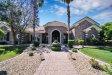 Photo of 3949 E Norcroft Circle, Mesa, AZ 85215 (MLS # 6158698)