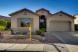 Photo of 17621 W Lotten Drive, Surprise, AZ 85374 (MLS # 6158726)