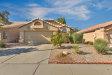 Photo of 1140 S Cholla Street, Chandler, AZ 85286 (MLS # 6158762)