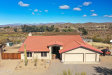 Photo of 980 S Camino De Alegre --, Wickenburg, AZ 85390 (MLS # 6158977)