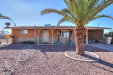 Photo of 8885 W Coronado Drive, Arizona City, AZ 85123 (MLS # 6159037)