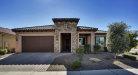 Photo of 26811 W Piute Avenue, Buckeye, AZ 85396 (MLS # 6159088)