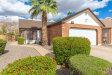 Photo of 1326 W Cortez Court, Chandler, AZ 85224 (MLS # 6159109)