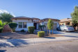 Photo of 13601 W Verde Lane, Avondale, AZ 85392 (MLS # 6159158)