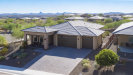 Photo of 3384 Josey Wales Way, Wickenburg, AZ 85390 (MLS # 6159215)