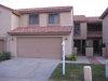 Photo of 4123 E Jojoba Road, Phoenix, AZ 85044 (MLS # 6159361)