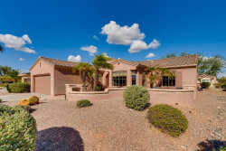 Photo of 17512 W Kartchner Court, Surprise, AZ 85387 (MLS # 6159378)