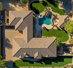 Photo of 13206 N 64th Street, Scottsdale, AZ 85254 (MLS # 6159392)