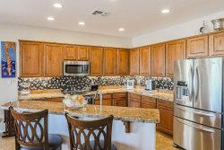 Photo of 15752 W Roanoke Avenue, Goodyear, AZ 85395 (MLS # 6159433)