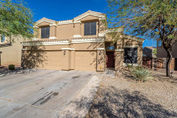 Photo of 2204 W Pima Avenue, Coolidge, AZ 85128 (MLS # 6159550)