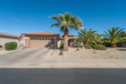 Photo of 18006 W Pradera Lane, Surprise, AZ 85378 (MLS # 6159561)