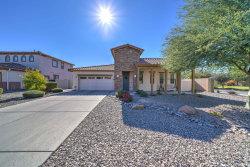 Photo of 1115 E Euclid Avenue, Gilbert, AZ 85297 (MLS # 6159787)