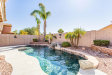 Photo of 3627 W Santa Cruz Avenue, Queen Creek, AZ 85142 (MLS # 6159815)
