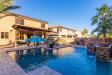 Photo of 18133 W Diana Avenue, Waddell, AZ 85355 (MLS # 6159855)