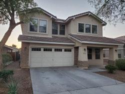 Photo of 4323 E Wildhorse Drive E, Gilbert, AZ 85297 (MLS # 6159891)