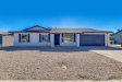 Photo of 5401 W Sierra Street, Glendale, AZ 85304 (MLS # 6159945)