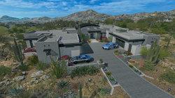 Photo of 37950 N 99th Way, Unit 292, Scottsdale, AZ 85262 (MLS # 6159976)