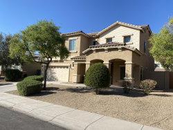Photo of 12210 W Calle Hermosa Lane, Avondale, AZ 85323 (MLS # 6160015)