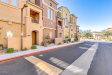 Photo of 240 W Juniper Avenue, Unit 1053, Gilbert, AZ 85233 (MLS # 6160060)