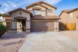 Photo of 9318 N 85th Lane, Peoria, AZ 85345 (MLS # 6160200)