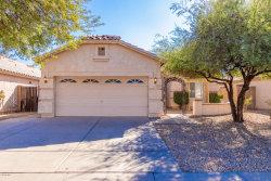 Photo of 10741 W Granada Road, Avondale, AZ 85392 (MLS # 6160455)