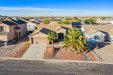 Photo of 8630 W Concordia Drive, Arizona City, AZ 85123 (MLS # 6160499)