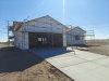 Photo of 16021 S Warren Place, Arizona City, AZ 85123 (MLS # 6160578)
