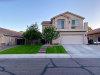 Photo of 3395 W South Butte Road, Queen Creek, AZ 85142 (MLS # 6160653)