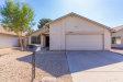 Photo of 4349 W Morrow Drive, Glendale, AZ 85308 (MLS # 6160655)