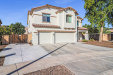 Photo of 14764 N 141st Drive, Surprise, AZ 85379 (MLS # 6160840)