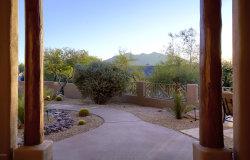 Photo of 7588 E Rising Star Circle, Carefree, AZ 85377 (MLS # 6160851)