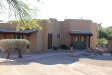 Photo of 1070 N Mustang Trail, Wickenburg, AZ 85390 (MLS # 6160875)