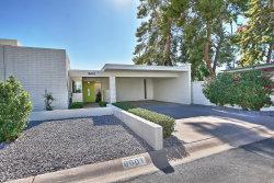 Photo of 8601 E Monterosa Avenue, Scottsdale, AZ 85251 (MLS # 6160918)