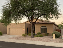 Photo of 15156 N 100th Way, Scottsdale, AZ 85260 (MLS # 6160936)