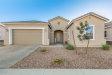 Photo of 21127 E Arroyo Verde Drive, Queen Creek, AZ 85142 (MLS # 6161061)
