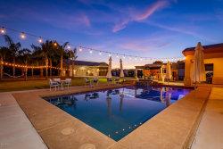 Photo of 2111 E Melrose Street, Gilbert, AZ 85297 (MLS # 6161223)
