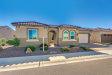 Photo of 26571 W Abraham Lane, Buckeye, AZ 85396 (MLS # 6161227)