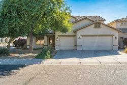 Photo of 12807 W Mulberry Drive, Avondale, AZ 85392 (MLS # 6161241)
