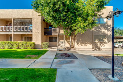 Photo of 520 N Stapley Drive, Unit 265, Mesa, AZ 85203 (MLS # 6161245)