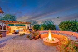 Photo of 4439 W Pueblo Drive, Eloy, AZ 85131 (MLS # 6161283)