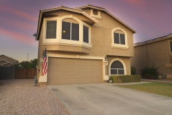 Photo of 7520 E Medina Avenue, Mesa, AZ 85209 (MLS # 6161298)