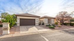 Photo of 3809 N 162nd Avenue, Goodyear, AZ 85395 (MLS # 6161337)