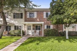 Photo of 4015 E Campbell Avenue, Phoenix, AZ 85018 (MLS # 6161339)