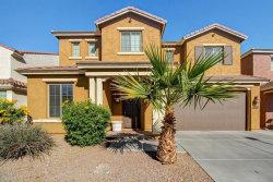 Photo of 30 W Hackberry Drive, Chandler, AZ 85248 (MLS # 6161362)