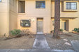 Photo of 6550 N 47th Avenue, Unit 192, Glendale, AZ 85301 (MLS # 6161423)